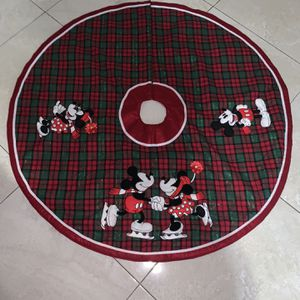 Christmas Tree Skirt Disney for Sale in Hialeah, FL