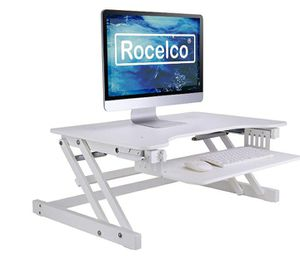 Tabletop Computer Workstation for Sale in Litchfield Park, AZ