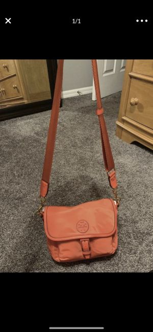 Brand New Tory Burch Bag for Sale in Land O Lakes, FL