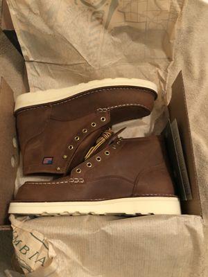 Danner Work Boots for Sale in Marietta, GA
