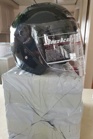 Motorcycle helmet for Sale in Dearborn Heights, MI