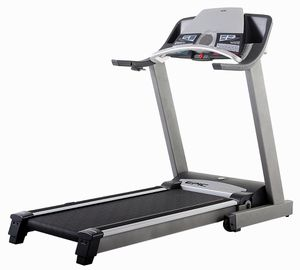 Treadmill very good condition, willing to negotiate the price for Sale in Salt Lake City, UT