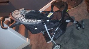 Baby stroller for Sale in Claremont, CA