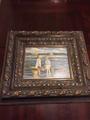 Picture+frame for Sale in San Diego, CA
