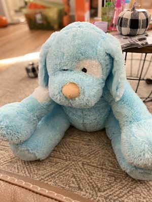 Huge Stuffed Animal! Brand new! for Sale in Denver, CO