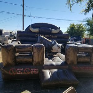Available for Sale in Phoenix, AZ