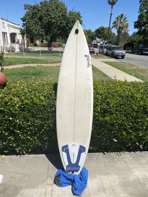 Surfboard for Sale in Ontario, CA