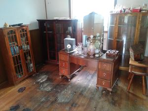Antique and collectible furniture for Sale in Portland, OR