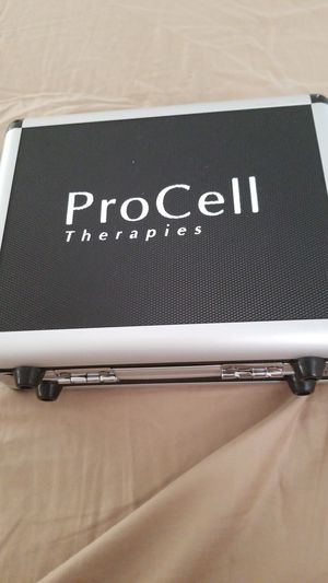Procell microneedling kit for Sale in Seminole, FL