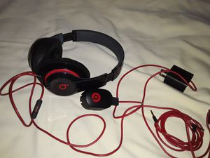 Beat Solo head phone for Sale in Bladensburg, MD