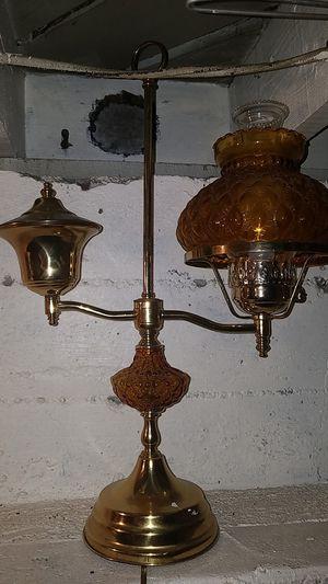 lamp for Sale in Idaho Falls, ID