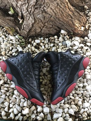 Dirty Bred 13s for Sale in Concord, CA