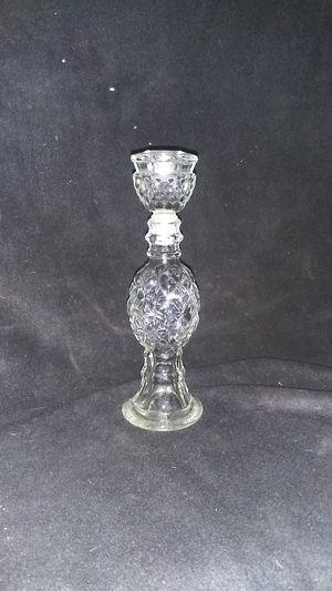 Avon decanter bottle for Sale in Modesto, CA