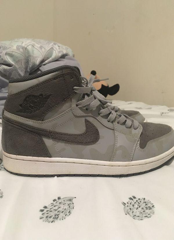 Air Jordan 1