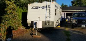 Travel trailer for Sale in Forest Grove, OR