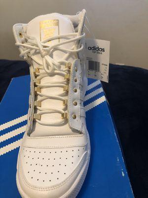 Adidas for Sale in San Bernardino, CA