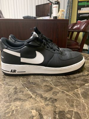 Supreme x Comme Des Garcons x Nike Air Force 1 for Sale in Upland, CA