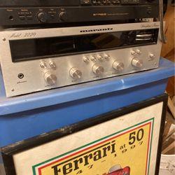 Maranta 2220 for Sale in Altadena,  CA