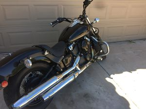 Yamaha vstar for Sale in Peoria, AZ