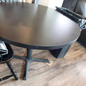 End Table for Sale in Luverne, MN