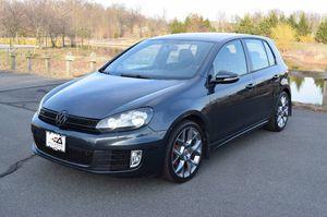 2014 Volkswagen GTI for Sale in Sterling, VA