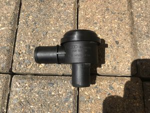 1999-2005 Audi A4 1.8T Diverter Valve 710N OEM for Sale in Manassas, VA