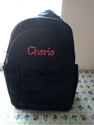 Cherie Backpack for Sale in San Diego, CA