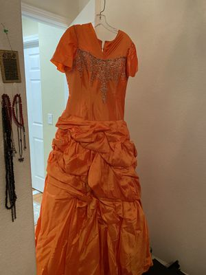 Size 14 Dress for Sale in Byron, CA