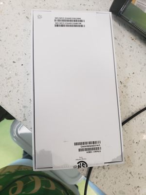 IPhone XR 64 GB locked for Sale in Pompano Beach, FL