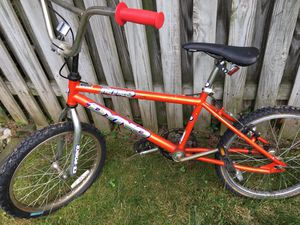 Dyno Nitro BMX Bike for Sale in Jersey City, NJ