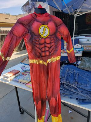 Costumes, girls clothes, and more! for Sale in Reedley, CA