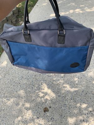 Duffle bag for Sale in Sewell, NJ