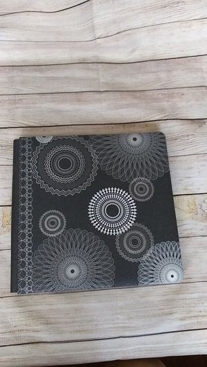 Creative Memories Scrapbook for Sale in Los Angeles, CA