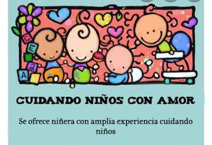 Cuido niños en Miami Gardens for Sale in Opa-locka, FL