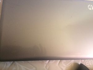 HP laptop for Sale in Las Vegas, NV