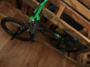Hoffman bmx bike for Sale in Austin, TX