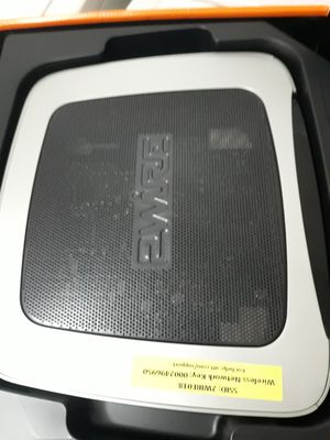 At&t modem router for Sale in Round Rock, TX