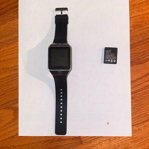 Smart Watch for Sale in Warrenton, VA