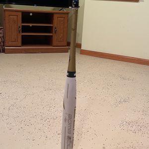 Easton 26oz Brett Helmer Bomb Squad Asa Softball Bat for Sale in Oak Creek, WI
