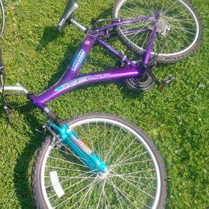Bike Purple. KENT... for Sale in St. Clair Shores, MI