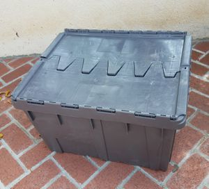 Heavy Duty Storage Container for Sale in Long Beach, CA