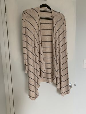 Cardigan for Sale in Queens, NY
