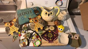 Owl lovers lot for Sale in Baltimore, MD
