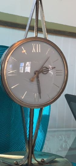 Vintage United Clock Company for Sale in Milford,  CT