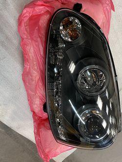 2006-09 Vw Golf 5 Halogen Headlights Brand New for Sale in Gaithersburg,  MD