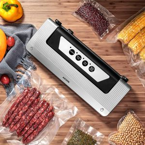 Vacuum sealer for food for Sale in Industry, CA
