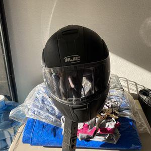 Helmet Hjc for Sale in Irvine, CA