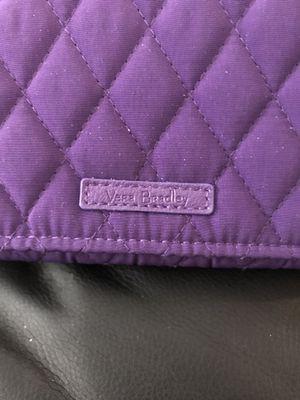 Vera Bradley small crossbody/wristlet purse! for Sale in Medfield, MA