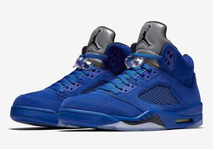 Size 13 Jordan 5's for Sale in College Park, MD