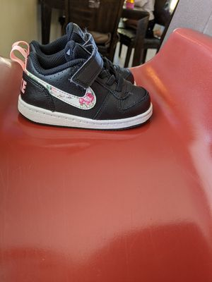 Nike shoes for Sale in Hesperia, CA